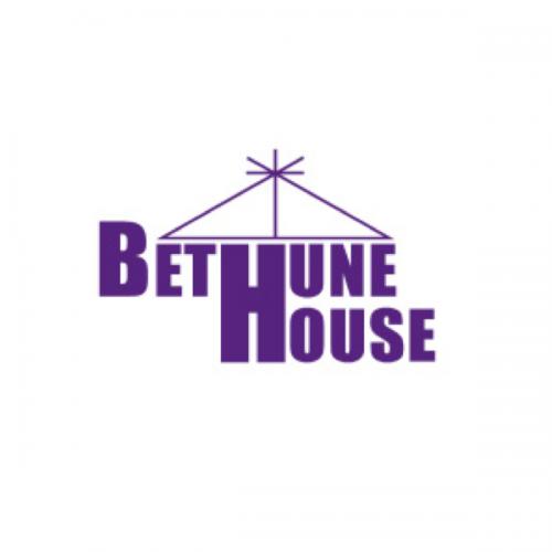 白恩逢之家 The Bethune House