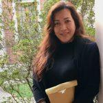 Dr. Brenda Rodriguez Alegre