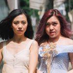 GTB – Serena & Ruby